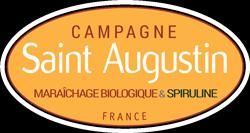 Campagne et Spiruline St Augustin