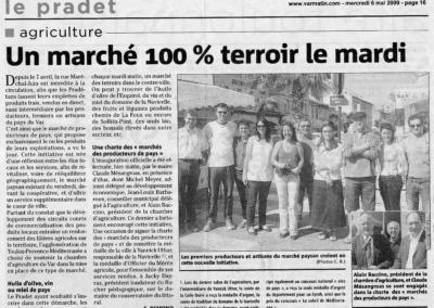 foire_bonne_bouffe